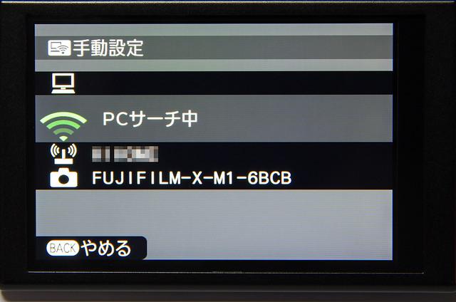 K5LS3228-Edit.jpg