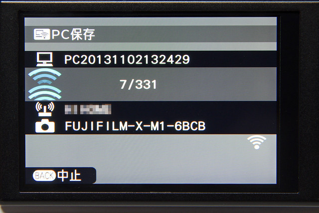 K5LS3240-Edit.jpg
