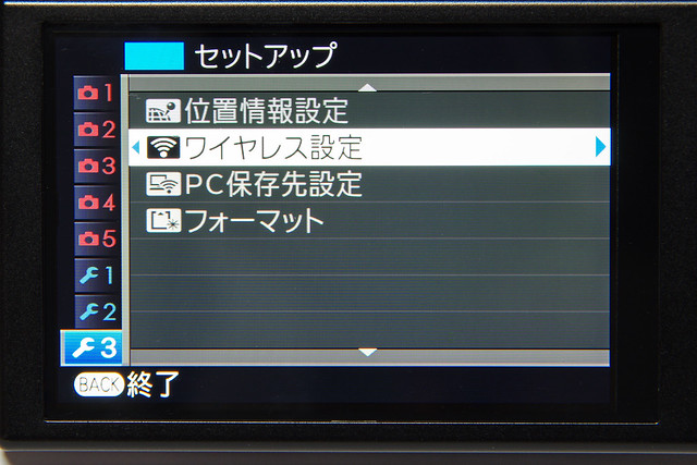 K5LS3218.jpg