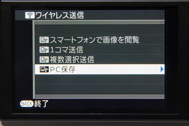 K5LS3232.jpg