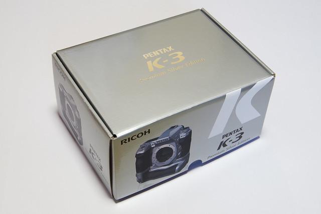 IMGP7703.jpg