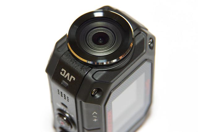 K3PS0950.jpg