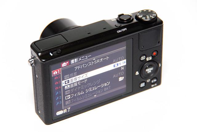 IMGP7750.jpg