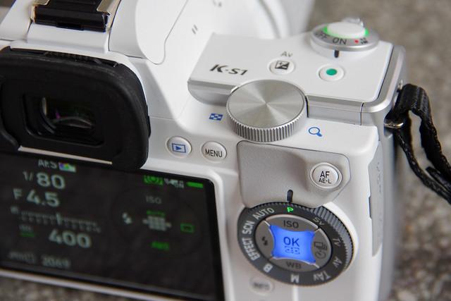 K3PS0721.jpg
