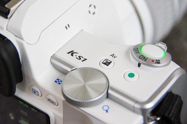 K3PS0731.jpg