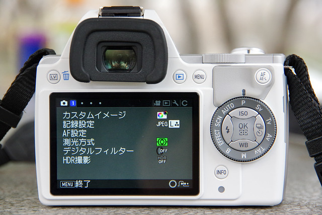 K3PS0733.jpg