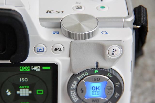 K3PS0741.jpg