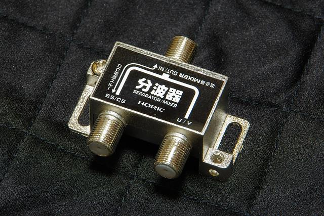 K3II9270.jpg