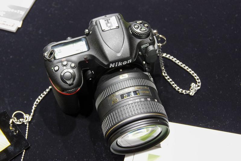 K3II2003.jpg