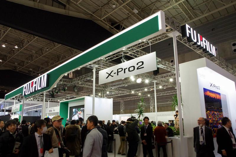 K3II2043.jpg