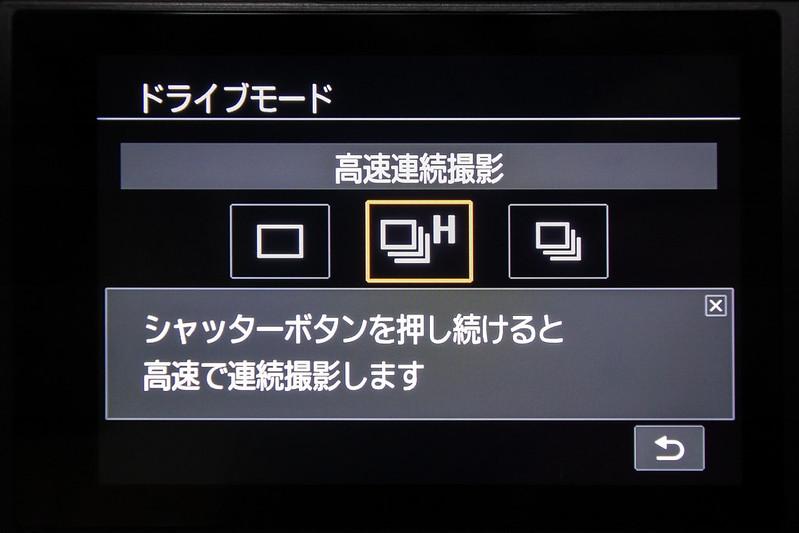 DSC_4725.jpg