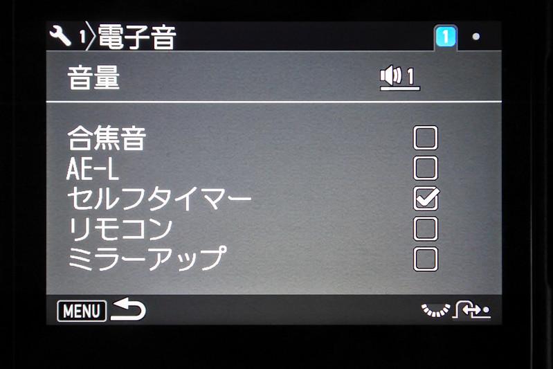 DSC_4711.jpg