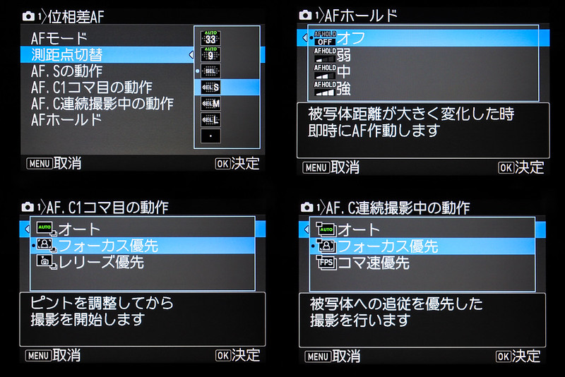 DSC_4665-Edit.jpg
