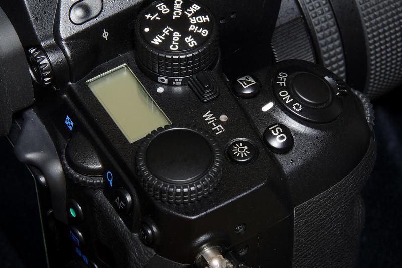 K3II3100.jpg