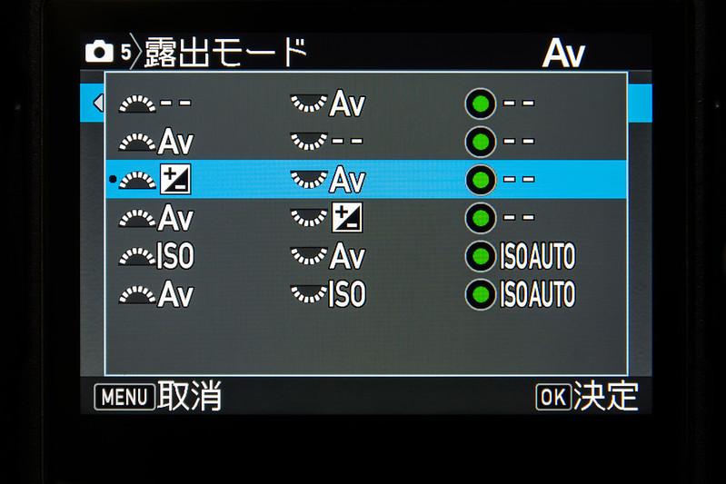 K3II3108.jpg