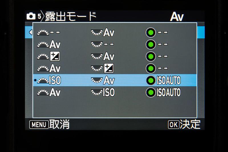 K3II3109.jpg