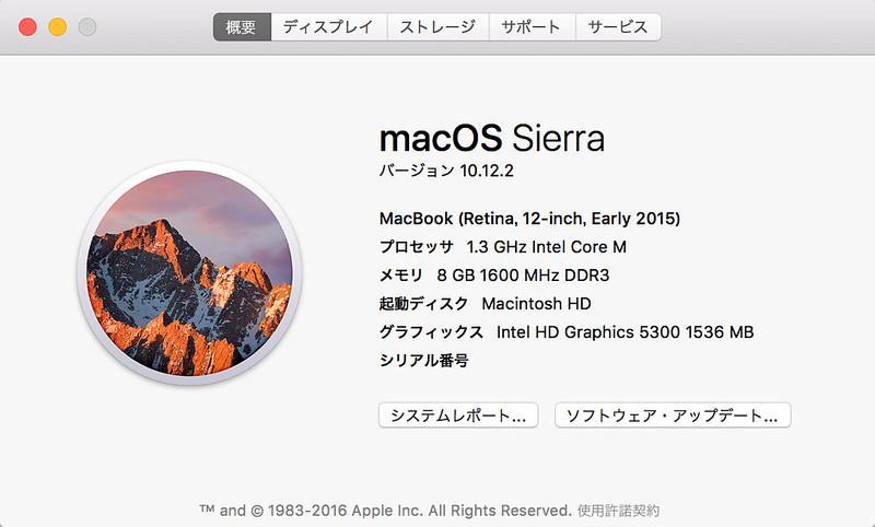 スクリーンショット 2017-01-16 21.11.41.jpg