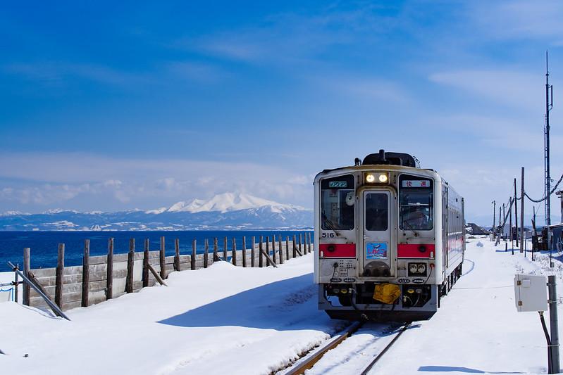 釧網本線北浜駅_11
