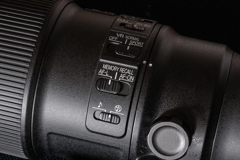 P1040322.jpg