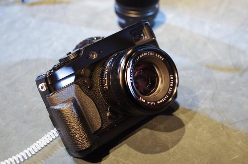 IMGP3550.jpg