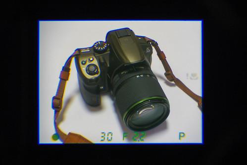 IMGP5020.jpg