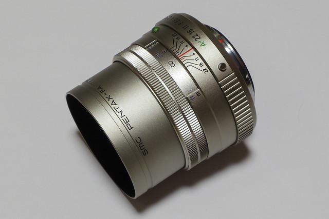 IMGP9359.jpg