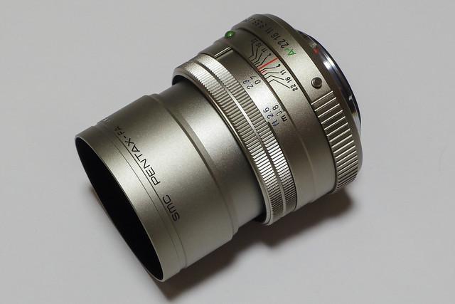 IMGP9360.jpg