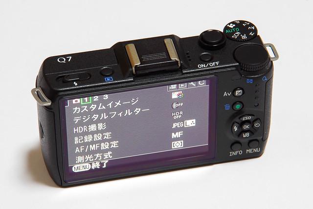 IMGP2952.jpg