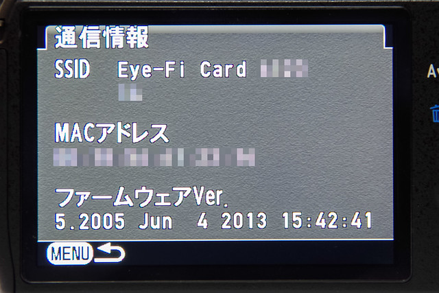 IMGP3027-Edit.jpg